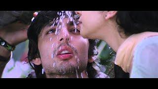 Baarish Yaariyan  |  Full song  Mohammed Irfan  |  Gajendra Verma  |  T-series  |