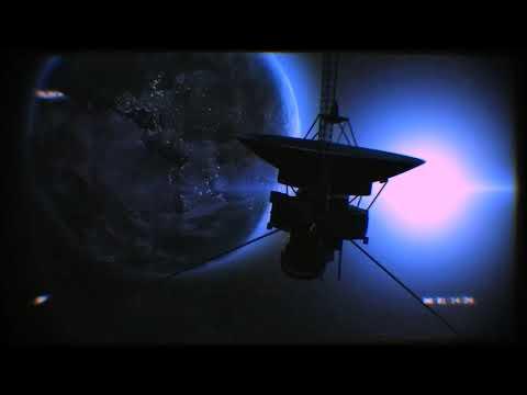 Iratus x Tom Dzik - Lift-off (lyrics in description)