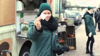 Knorr i Beaconlösning en casefilm av Aftonbladet och Mindshare