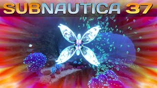 Subnautica #37 | Unter Hypnose | Gameplay German Deutsch thumbnail