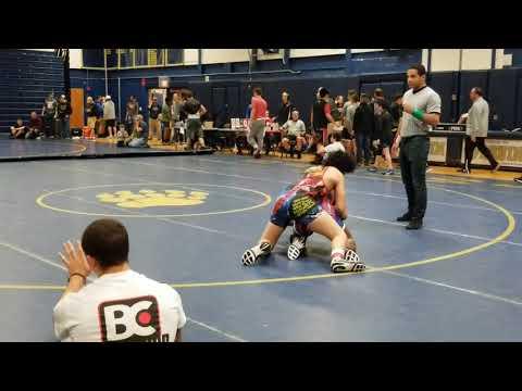 Jason Diaz Baldwin tournament(3)