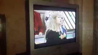 Новый телевизор(, 2014-12-09T17:56:20.000Z)