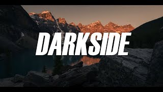 Gambar cover Alan Walker - Darkside (feat. Au/Ra and Tomine Harket)