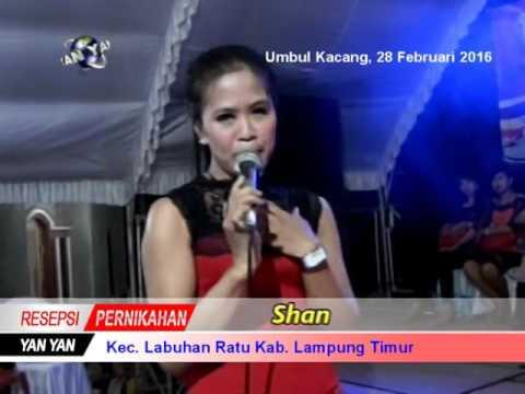 Esti Lagu Lampung