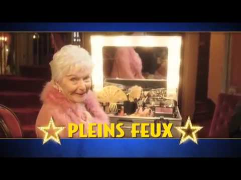 Yanis Richard - Pleins Feux -THEATRE DES ARTS HEBERTOT