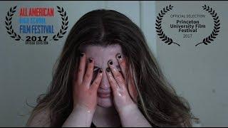 VIOLENT ENDS - Short Film