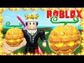 Roblox - Sức Mạnh Trái Ác Quỷ Mera Mera no Mi Khủng Khiếp Ra Sao - One Piece Grand Trial