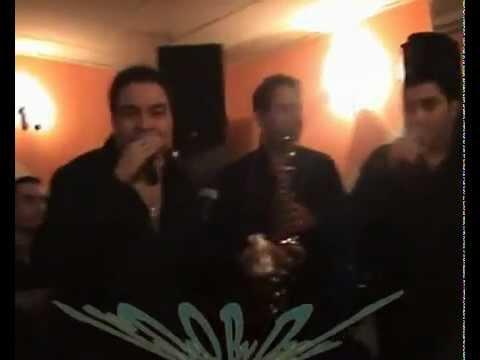 Live Florin Salam - Pentru Adriana :X