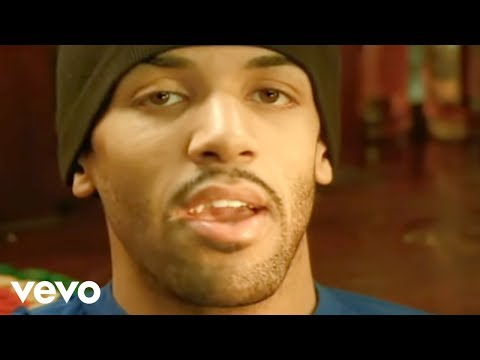 Craig David - Rise & Fall (Official Video)