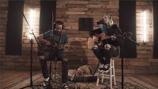 Download lagu MitiS - Homesick (feat. SOUNDR) [Acoustic Video] | Ophelia Records