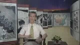 中原大地世纪回眸:郎平爱国吗?(3/3)