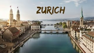 Trip to ZURICH 🇨🇭 |  Switzerland TRAVEL VLOG  |  GoPro HERO4(SUBSCRIBE | http://www.youtube.com/subscription_center?add_user=UCZ7DO_T9wn9BtvKBOK8enMA Hey guys! Welcome back to my channel! In this video ..., 2016-06-13T03:00:34.000Z)