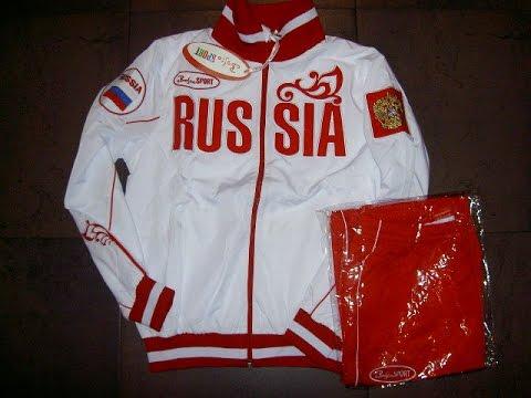 Скидки на спортивные костюмы для мужчин nike (найк) каждый день!. Большой выбор, бесплатная доставка по россии!