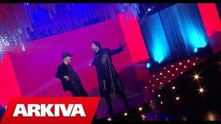 Shkodran Tolaj ft. Shemi (iliret) - Xhamadani ri (Official Video HD)