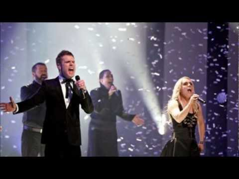 Gréta Salóme & Jónsi - Never Forget Eurovision 2012 Download link