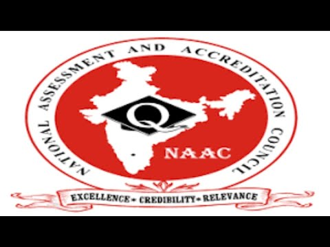 National Level NAAC