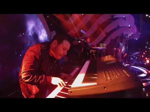 WISIN & YANDEL -  REGGAETON EN LO OSCURO LIVE (VIÑA DEL MAR 2019)