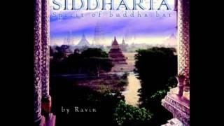 Wish You Were Here - Siddharta Spirit of Buddha Bar