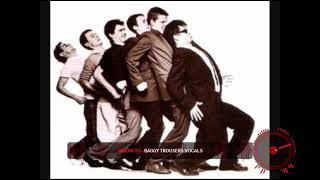 Madness Baggy Trousers Andy Ford's 'Vocal' Chillout Version