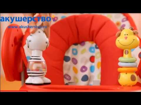 Интернет магазин Акушерство: эксклюзивные товары для детей со скидкой