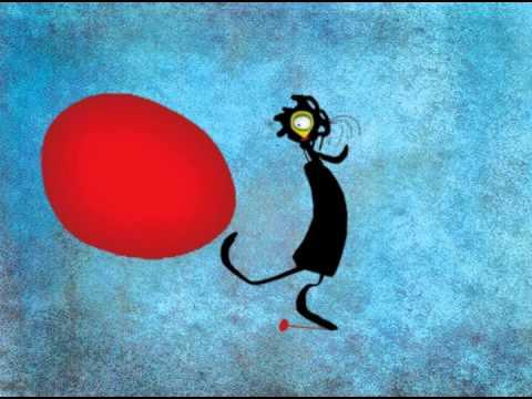 - Miró -