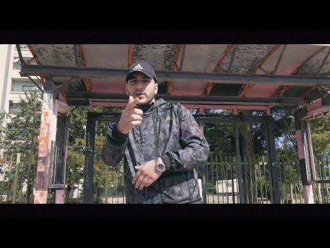 Freddie Sperone - SUGNU PALERMITANU [Official Video]