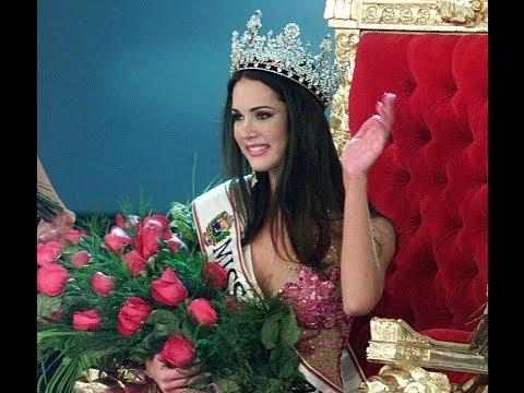 """Punto y Seguido: """"Venezuela manchó de sangre a sus reinas"""" -- Al Punto"""