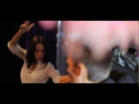 Pulp Fiction   I Want To Dance (HD) - Uma Thurman, John Travolta   MIRAMAX