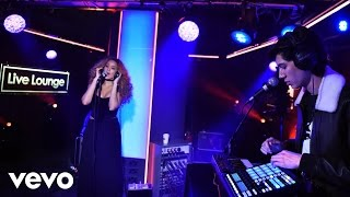 Lion Babe How Deep Is Your Love Calvin Harris Disciples cover in the Live Lounge.mp3