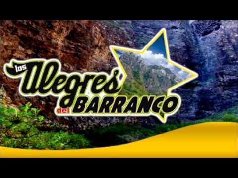 Esta De Parranda El Jefe - Los Alegres Del Barranco (En Vivo F.P. JGL)
