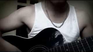 Chỉ vậy thôi guitar