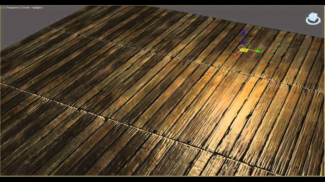 Tiling wood texture youtube tiling wood texture dailygadgetfo Image collections