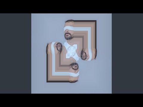 Scorn (Jonas Rathsman Remix)