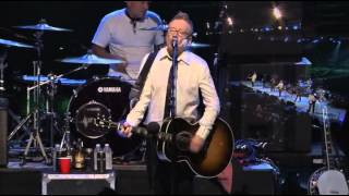 Flogging Molly - These Exiled Years (Live at the Greek Theatre)