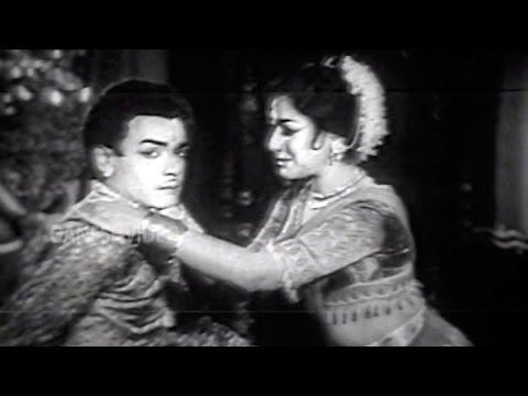 Thotalo Pilla Kotalo Rani Songs - Sree Anjaneyam - Raj Babu, Vanisri - Ganesh Videos