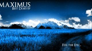 modstep - to the stars ( break the noize & autobots remix )