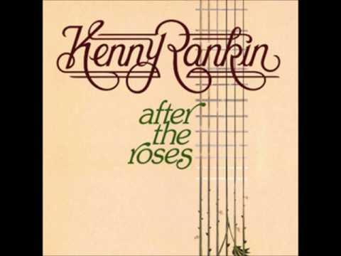 Kenny Rankin - Strings (1980)