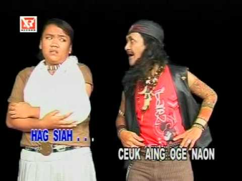 Free Download Doel Sumbang Celeno Mp3 dan Mp4