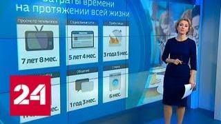 видео: Герман Клименко: технически Россия готова оказаться в интернет-изоляции - Россия 24