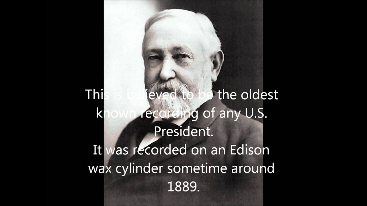 How old was the oldest president