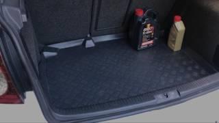 Video Protector maletero específicos para cada modelos de coche download MP3, 3GP, MP4, WEBM, AVI, FLV Agustus 2018