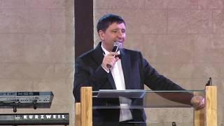 Новогоднее служение церкви «Новое поколение»|Першотравенск, 31.12.2016(http://ng-tv.tv/, 2016-12-31T22:40:08.000Z)