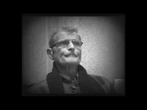 Babai Te Madhit Gezim Nika,NIK VUKSAN BUSHGJOKAJ Kenge Me çifteli Live