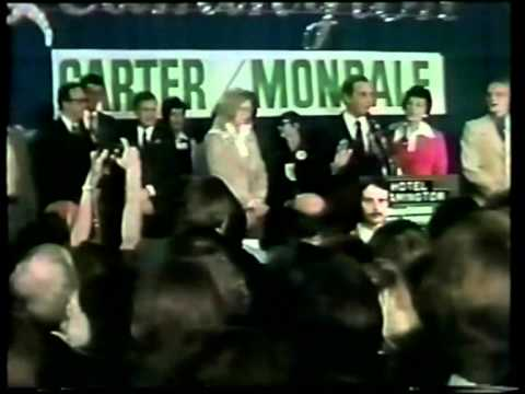 Election Night 1976 Part 17
