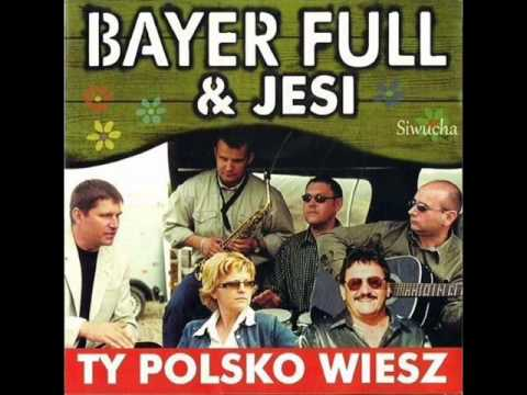 Bayer Full - Siwucha