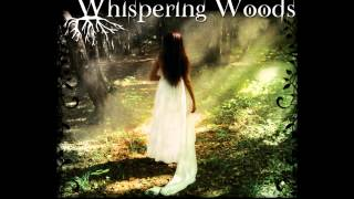 Watch Whispering Woods The Call Of The Trees video