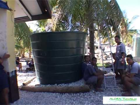 2008 Gasification training