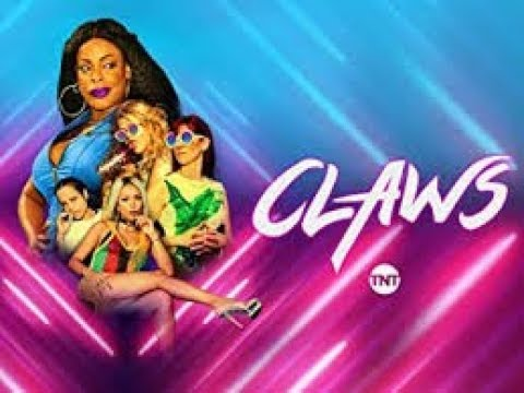 Download Claws Season 3, Ep. 8 Review by itsrox