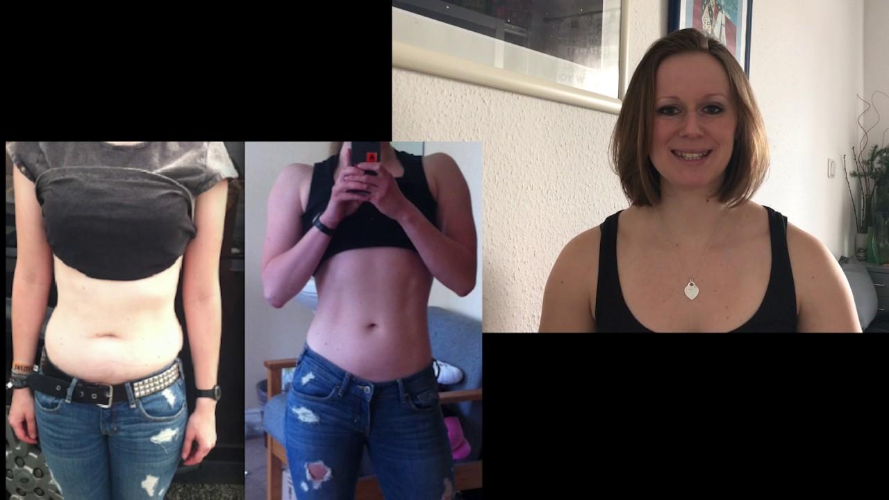 About - female vegan powerlifter, bodybuilder and scientist —  ScienceStrength