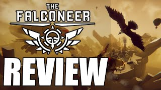The Falconeer Review - The Final Verdict (Video Game Video Review)
